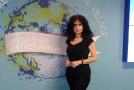 UPA YAZARI ÇİĞDEM YORGANCIOGLU, ULUSLARARASI TURKEY ENERGY FORUM'DA PANEL MODERATÖRÜ ŞAPKASIYLA YER ALACAK