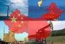 PEKİN'DE EJDERHA DANSI: ÇİN'İN SAHNEYE ÇIKIŞI