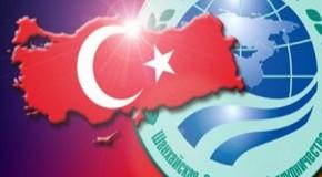 TÜRK DIŞ POLİTİKASI'NDA AVRASYACI EĞİLİMLER VE ŞİÖ AÇILIMI
