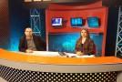 YRD. DOÇ. DR. EVREN ALTINKAŞ GÜNDEMİ ADA TV'DE DEĞERLENDİRDİ