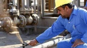 KUZEY IRAK'TA FAAL TÜRK PETROL VE GAZ ENERJİ SEKTÖRÜ FİRMALARI İLE FAALİYETLERİ