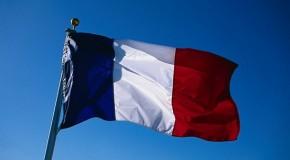 LA RUDE EPREUVE DE LA FRANCE EN AFRIQUE