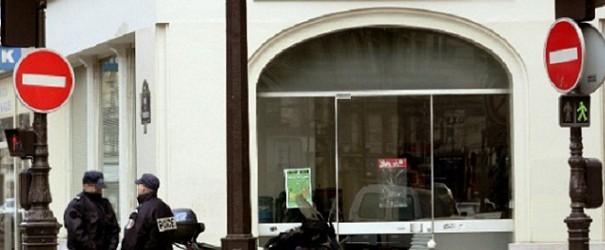 PARİS SALDIRILARI: ASLINDA NE OLDU?