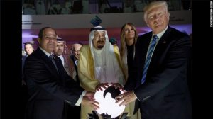 170521182043-20-trump-saudi-arabia-0521-exlarge-169