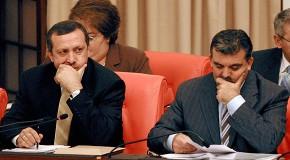 3 KASIM 2002 SEÇİMLERİ: TÜRKİYE'DE SİYASAL YAPININ DÖNÜŞÜMÜ