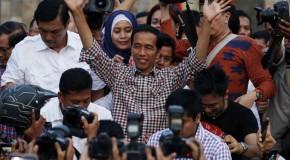 ENDONEZYA DEVLET BAŞKANLIĞI SEÇİMLERİ: GERÇEK DEĞİŞİM BAŞLIYOR MU?