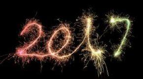 UPA YAZARLARINDAN 2017 YILI ÖNGÖRÜLERİ