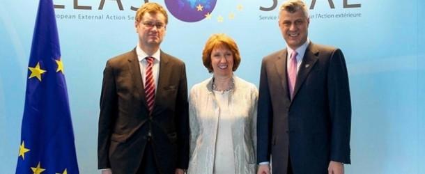 KOSOVA'DA YENİ BİR SIRP DEVLETİ Mİ OLUŞTURULUYOR?