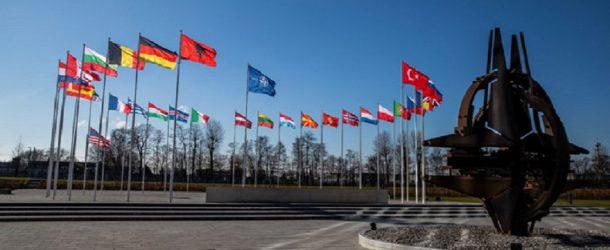 NATO ZİRVESİ YANSIMALARI: SAFLARI SIKLAŞIRALIM!