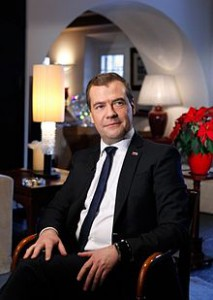 220px-Dmitry_Medvedev's_interview_with_CNN_(2013-01-27)