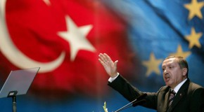 EU-TURKEY RELATIONS IN 2014: GETTING OFF TO A GOOD START?