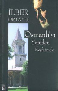 2373-Osmanliyi-Yeniden-Kesfetmek