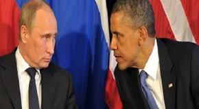 HAZAR HİDROKARBON KAYNAKLARININ DÜNYA PAZARINA AKTARILMASI BAĞLAMINDA RUSYA-ABD REKABETİ VE TÜRKİYE