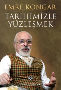 502-Tarihimizle-Yuzlesmek