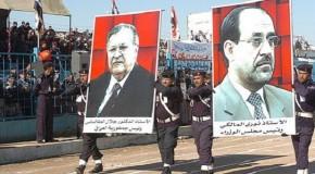 IRAK'TAKİ TOPLUMSAL GERGİNLİK YÖNETİMSEL AYRIMLARI DERİNLEŞTİRİYOR