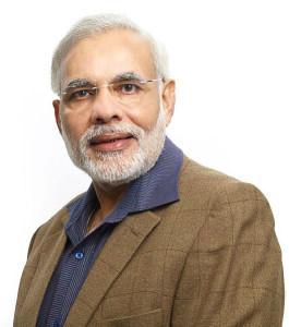 531px-CM_Narendra_Damodardas_Modi