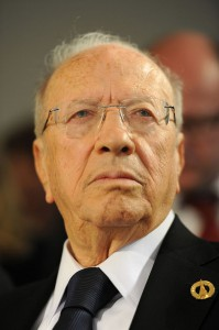 640px-Beji_Caid_el_Sebsi_at_the_37th_G8_Summit_in_Deauville_006