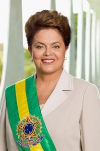 640px Dilma Rousseff   foto oficial 2011 01 09 200x300 26 AĞUSTOS 2014: DÜNYADAN SEÇİM SONUÇLARI