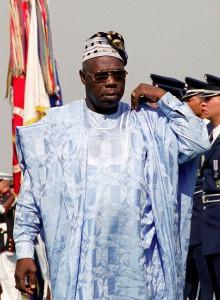 640px-Olusegun_Obasanjo_DD-SC-07-14396-cropped