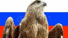 BİR RUS PARADOKSU: ETNO-DİNSEL LİBERALİZM