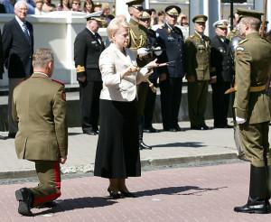729px-Lithuanian_army_commander_Arvydas_Pocius_Presidential_Inauguration_2