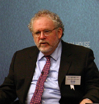800px-Walter_Russell_Mead_-_Chatham_House_2012