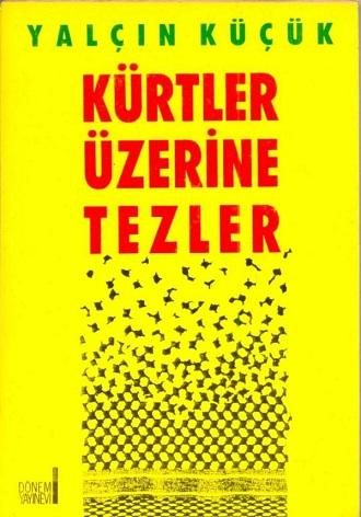 9118_Kurtler_uzerine_Tezler-Yalcin_Kucuk629