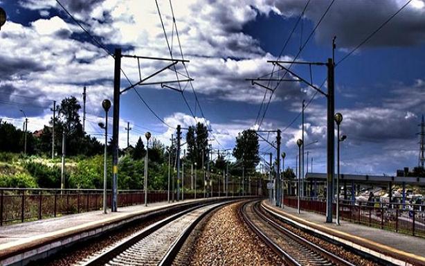 Bu stansiyaların baş yolları əsaslı təmir olunur - FOTO