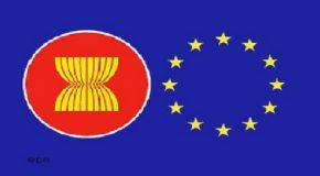 NEO-FONKSİYONALİST EKONOMİK BÖLGESEL BÜTÜNLEŞME PERSPEKTİFİNDEN AB-ASEAN KARŞILAŞTIRMASI