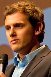 Albert_Rivera_2015