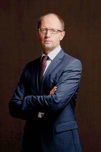 Arseniy_Yatsenyuk