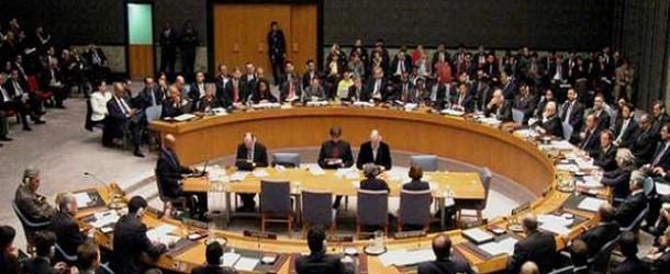 SANCTIONS IN MODERN INTERNATIONAL POLITICS: RECIPROCAL KNOCKDOWNS?