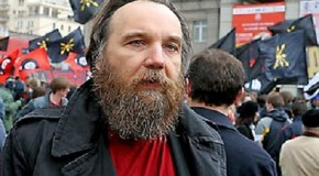 ALEKSANDR DUGİN'E GÖRE 21. YÜZYILDA RUSYA'NIN AVRASYA POLİTİKASI NASIL OLMALI?