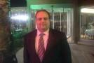 YRD. DOÇ. DR. DENİZ TANSİ, SURİYE VE TÜRKİYE'DEKİ GELİŞMELERİ ADA TV'DE YORUMLADI