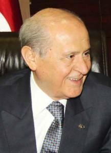 Devlet_Bahçeli_Tokat_(cropped)