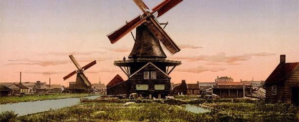 HOLLANDA HASTALIĞI NEDİR?