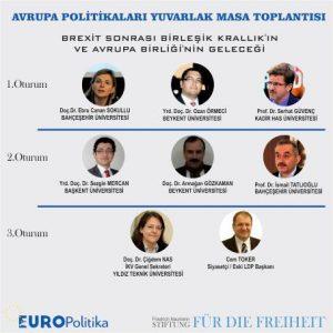 EURO Politika Görsel1