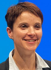 Frauke_Petry_2015_(cropped)