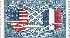 EMMANUEL MACRON DÖNEMİ ABD-FRANSA İLİŞKİLERİ