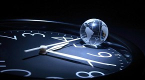 MODERN WORLD: IS GLOBAL GOVERNANCE VIABLE?
