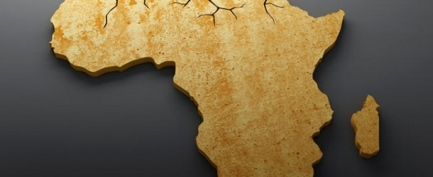 AFRICA AT THE CROSSROADS OF CIVILIZATIONS – ARTICLE I