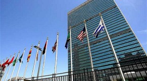UN REFORMS: THE NECESSITY ARISING FROM CONTRADICTIONS