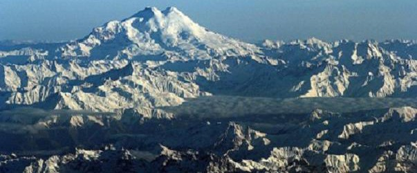 SOUTH CAUCASUS: PRESSING ASPECTS OF NEW GEOPOLITICAL DYNAMICS