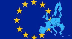 AZERBAIJAN-EU: TOWARDS NEW MODELS OF STRATEGIC COOPERATION – 1