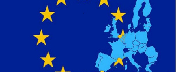 AZERBAIJAN-EU: TOWARDS NEW MODELS OF STRATEGIC COOPERATION – 1