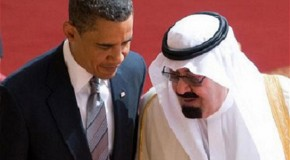 THE MIDDLE EAST: IS A NEW NUCLEAR THREAT EMERGING?