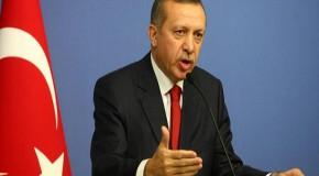 """""""DEMOKRATİKLEŞME PAKETİ"""": TÜRKİYE YENİ BİR DÖNEME Mİ GİRİYOR?"""