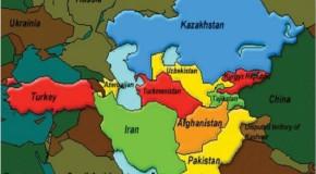 BÖLGESEL İŞBİRLİĞİ: BAKÜ-TAHRAN İLİŞKİLERİNDE YENİ SAYFA