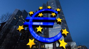 HAYDAR BAS: EUROZONE IS CREAKING