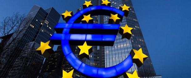 HAYDAR BAŞ: EURO BÖLGESİ ÇATIRDIYOR